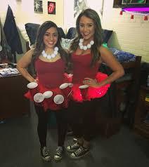 beer pong halloween costume halloween pinterest beer pong