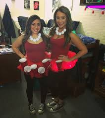 couple halloween costume ideas pinterest beer pong halloween costume halloween pinterest beer pong