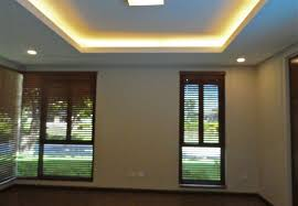 contemporary kitchen lighting ideas lighting modern ceiling design ceiling lighting ideas kitchen