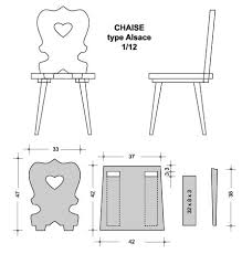 Wood Dollhouse Furniture Plans Free by 1731 Best Miniature Tutorials Images On Pinterest Dollhouse