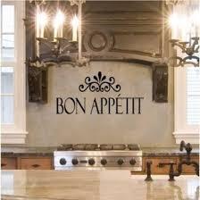 kitchen stencil ideas 10 modern interior trends in decorating with stencils