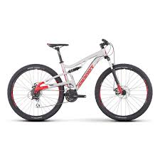 Best Rated Comfort Bikes Diamondback Bicycles Ebay
