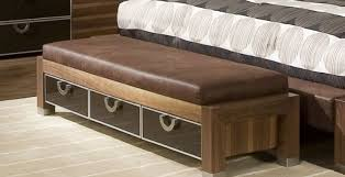 Locker Room Furniture Bench Decoration Bay Window Benches With Storage And Locker Room