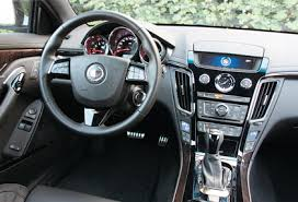 2 door cadillac cts coupe price cadillac cts coupe s fitness