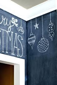 kitchen chalkboard wall ideas 35 bedrooms that revel in the of chalkboard paintpinterest