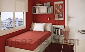 bedsiana also 15 genius spacesaving room bedroom furniture photo