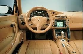 1999 porsche 911 turbo 2001 porsche 911 review ratings specs prices and photos the