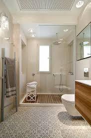 les 25 meilleures idées de la catégorie aménagement salle de bain