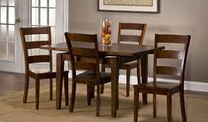 perfect ideas square dining table with leaf smartness small dining