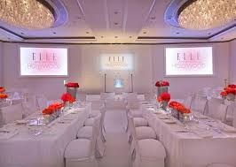 Interior Design Events Los Angeles 66 Best Meetings U0026 Events In La Images On Pinterest Beverly