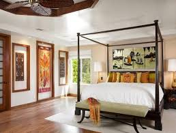 Best Bedroom Lighting Images On Pinterest Bedroom Lighting - Top ten bedroom designs