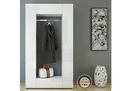 guardaroba ingresso moderno mobile da ingresso appendiabiti 盪 acquista mobili da ingresso