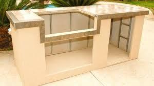 outdoor kitchen island kits pre built outdoor kitchens outdoor kitchen island kit outdoor