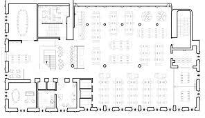 Chiropractic Floor Plans Outstanding Office Building Design Plans Dwg Chiropractic Office