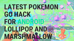 hack android without root go hack android without root 2017 how to get new