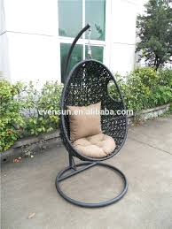 hanging wicker egg chair rattan outdoor furniture u2013 learntolive info