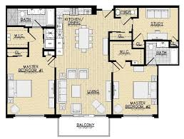 luxury apartments for rent westchester county the lofts