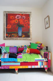 sofa mã nster 53 best squint ltd images on patchwork funky