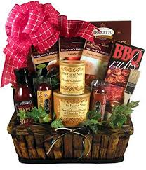sausage gift baskets gifts design ideas meat sausage and cheese gift food baskets for