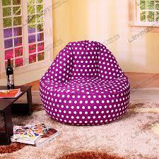 Beans For Bean Bag Chairs Best Bean Bag Chairs For Kids Bean Bag Chairs Pinterest Bean