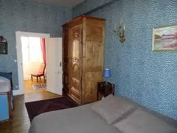 amboise chambre d hotes chambre d hotes de charme amboise manoir de la voute