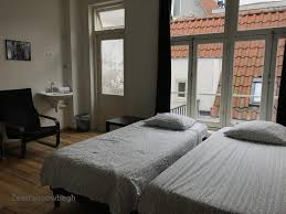 chambres d h es amsterdam 12 inspirant chambre dhote amsterdam photos zeen snoowbegh