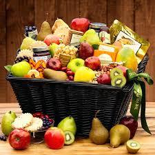sending fruit sending fruit baskets cascade fruit basket send fruit basket uk