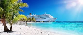 caribbean cruise deals no fly cruises cruise stay holidays