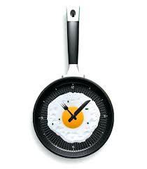 montre de cuisine montre de cuisine montre de cuisine dacco wc grande style ancienne