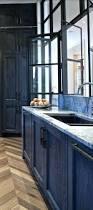 remodelling your home decor diy with improve ellegant dark blue