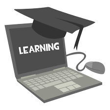 on line class discipline makes the difference in online class preference the