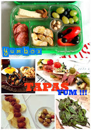 1450 best lunch ideas images on pinterest lunch ideas healthy