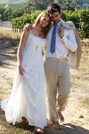 www wedding wedding online search
