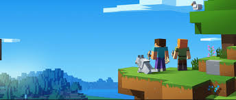 minecraft pocket edition apk minecraft pocket edition version free february 2018