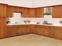 Kitchen Cabinets Unfinished Oak Acceptable Image Of Involved Kitchen Sink Units Tags Dreadful