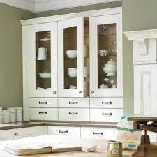 kitchen shelf ideas rustic bright wooden kitchen cabinets to go decorating ideas best
