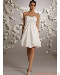 robe de cã rã monie pour mariage une robe de cérémonie pour mariage la boutique de maud