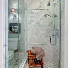 small bathroom designs with walk in shower walk in shower designs for small bathrooms photos on best home