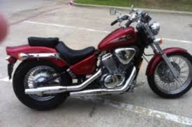 2004 honda shadow 600 specs vt600 vlx deluxe moto 2006 honda