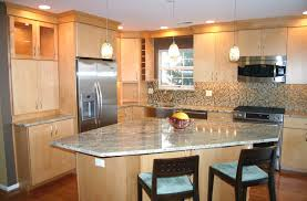 small kitchen layouts pictures ideas tips from hgtv with gallery