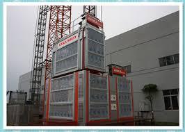 ascensore a cremagliera ascensore della cremagliera sulle vendite qualit罌 ascensore
