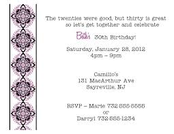 wedding quotes exles birthday invitation quotes best party ideas