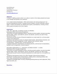 accounts payable cover letter for resume accounts payable resumes sample resume123 payable clerk resume examples receivable ortuye sample accounts accounts payable resumes payable sample resume cover letter