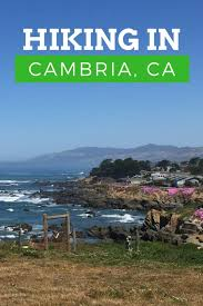 California How To Travel On A Budget images Hiking the fiscalini ranch preserve in cambria california those jpg