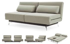 Designer Sleeper Sofa Futon Sofa Bed For Sofa Loveseat In Living Room With Designer