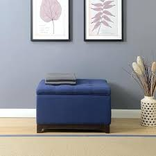 Large Storage Bench Large Ottoman Storage Bench Medium Size Of Bench Seat Small