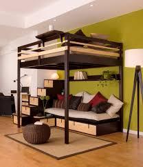 Ikea Tuffing Bunk Bed Hack Ikea Loft Bed Frame Ikea Loft Bed Frame Svrta 140x200 Large