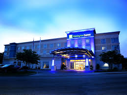 Lexington Ky Zip Code Map by Find Lexington Hotels Top 9 Hotels In Lexington Ky By Ihg