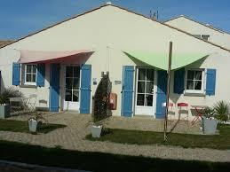 chambres d hotes st gilles croix de vie chambres d hôtes cap l océan le fenouiller office de tourisme du