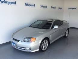 2004 hyundai tiburon recalls 2017 hyundai tiburon for sale in